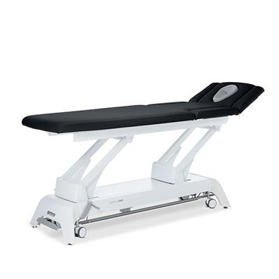 Table de massage D6 Gymna.Pro