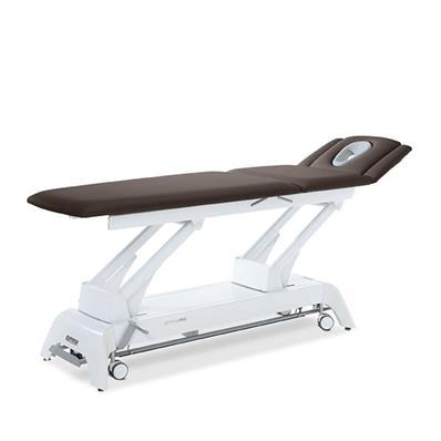 Table de massage T5 Gymna.Pro