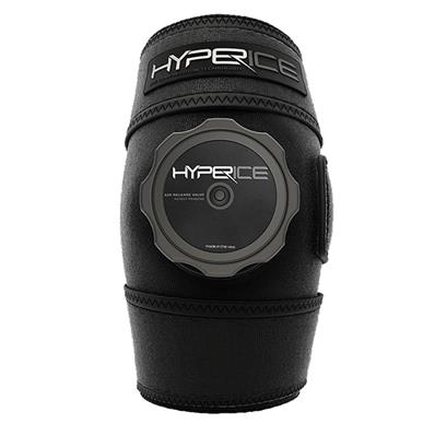 Hyperice Universel - bandage de froid