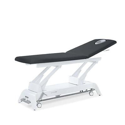 Table de massage D1 Gymna.Pro